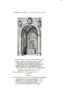 Sayfa 564