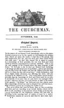 Sayfa 379