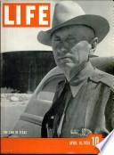 10 Nis 1939