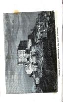 Sayfa 346