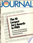 Mar 1989
