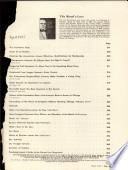 Nis 1957