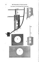 Sayfa 74