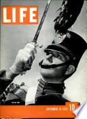 27 Eyl 1937