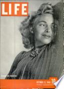 21 Eki 1940