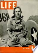19 Tem 1943