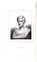 Sayfa 548