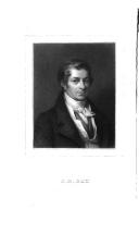 Sayfa 590