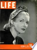 11 Eki 1943
