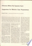 Kas 1951