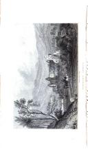 Sayfa 144