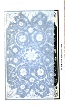 Sayfa 248