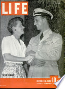 18 Eki 1943