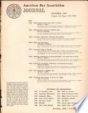 Ara 1968