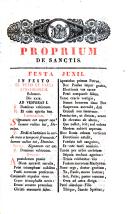 Sayfa 347