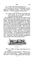 Sayfa 275