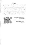 Sayfa 149
