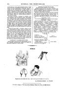 Sayfa 224