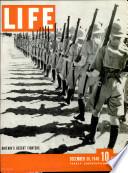 30 Ara 1940