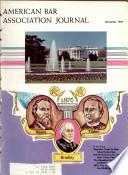 Kas 1976
