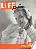6 Ara 1943