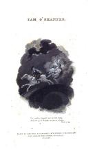 Sayfa 34