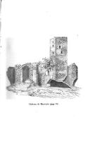 Sayfa 76