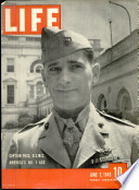 7 Haz 1943