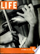 20 Eyl 1937