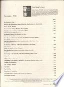 Kas 1956