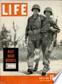 3 Tem 1944