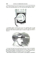 Sayfa 486