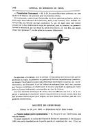 Sayfa 796