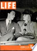 23 Ara 1940