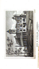 Sayfa 402