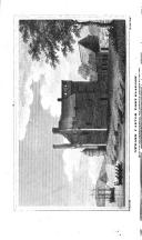 Sayfa 802