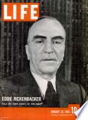 25 Oca 1943