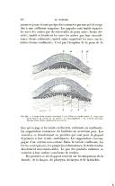 Sayfa 252