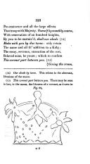 Sayfa 195
