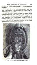 Sayfa 697