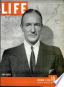 4 Eki 1943