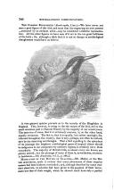 Sayfa 340