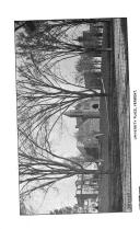Sayfa 99