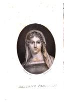Sayfa xviii