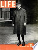 14 Ara 1936