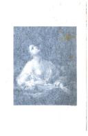 Sayfa 514