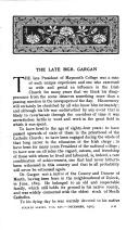 Sayfa 481