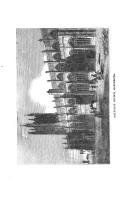 Sayfa 88