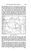 Sayfa 179