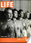 9 Şub 1942